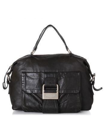 Givenchy Black Shoulder Bag