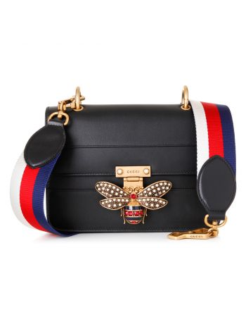 Gucci Borsa Queen margaret