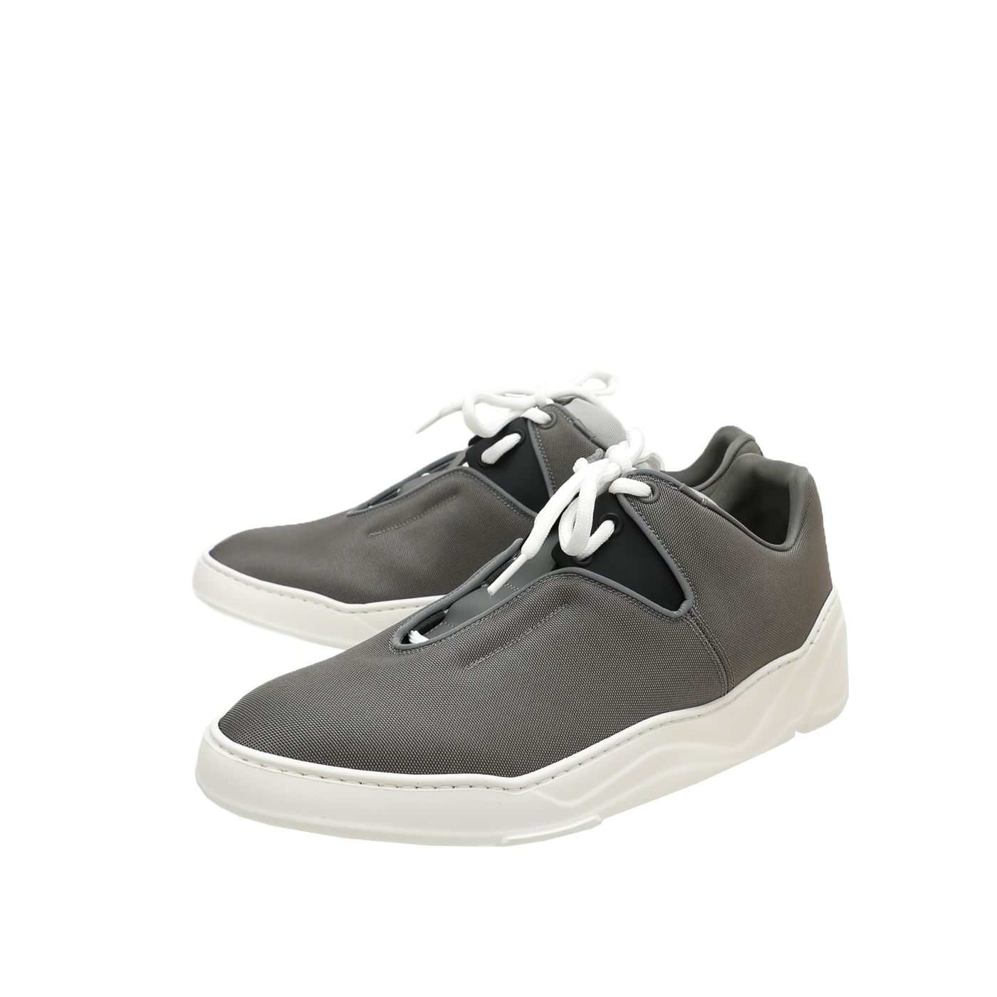 Christian Dior Bicolor Homme B17 Sneakers 41