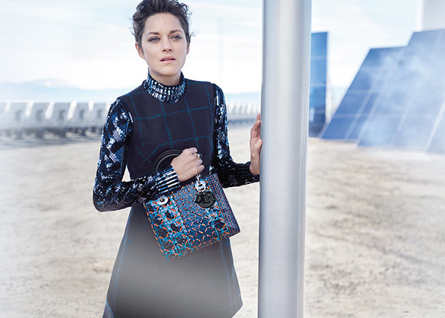 lady-dior_visual_cover_collection