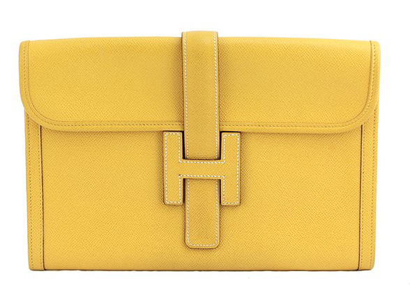 hermes_yellow_jige_clutch_1_