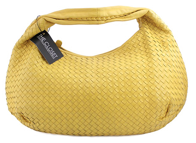 bottega_yellow_hobo_1_