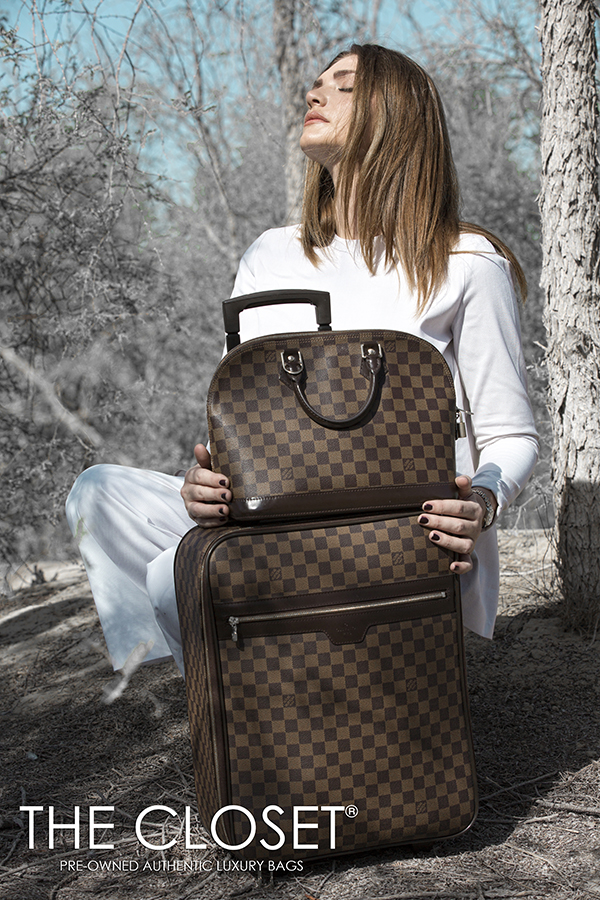 louis_vuitton_damier_almapm